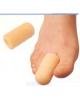 Ochrana na prsty