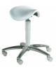 Židlička1268