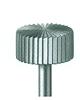 Tvrdokovová fréza model S138