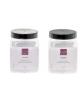 Ionto-SKIN® Abrasion Comfort je přístroj pro něžné odebrání vrchních odumřelých buněk pokožky