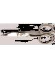 Nůžky na nehty 24-1391