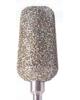 Válec diamant dutý S5405