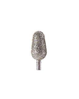 Hruška diamant S800
