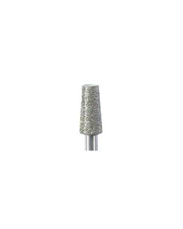 Kužel diamant S848