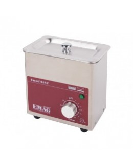 Ultrazvukový přístroj Emmi 05ST