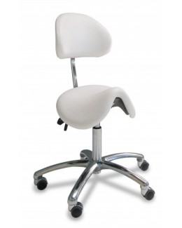 Židlička GHA