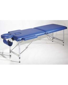 Masážní stůl skládací