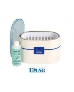 Ultrazvukový přístroj Emmi4