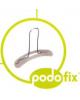 3TO Podofix aktivní nalepovací špony