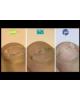 FILM - 3TO úvodní film o různých druzích šponování nehtů