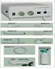 Multifunkční přístroj Sanax Vac-Sonic je nejnovější kombinovaný přístroj pro ošetření pomocí vakua, masáže, ultrazvukové masáže,