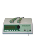 přístroj pre léčbu ultrazvukom, síťový multifrekvenční ultrazvuk 1 a 3 MHz