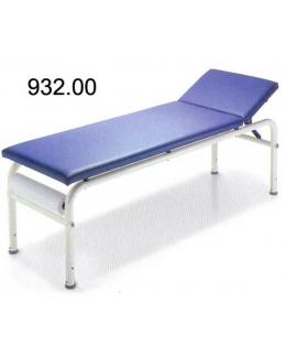 Masážní stůl - 932.00