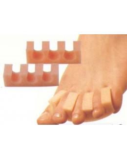 Oddělovač prstů