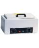Horkovzdušný sterilizátor bez nuceného oběhu