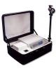 Kufr pro přístroj S 35 a Podo Q