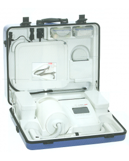Kufr pro přístroj Medivac
