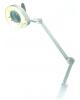 Světlo s lupou model 982