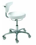Židlička 1301