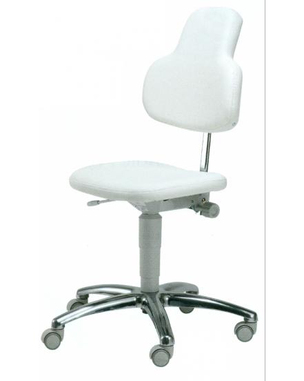 Židlička 8202.5