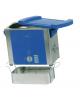 Ultrazvukový přístroj