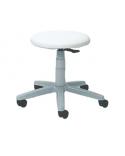 Židlička pro pedikúru model 971.00