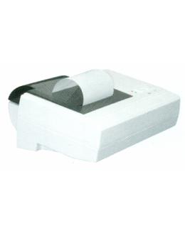 Tiskárna k autoklávu Melag 8235.5
